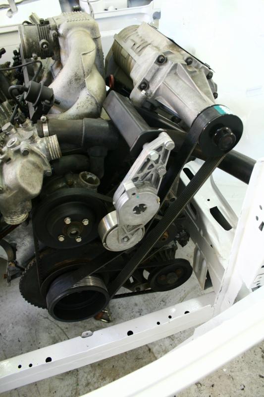 Börre: Bmw e28 Rebuilding // KalsongBlå Saab - Sivu 2 2q06ofr