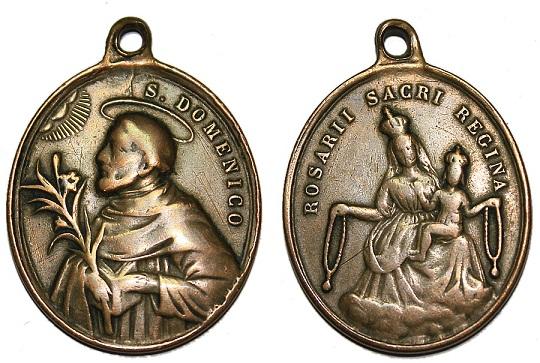 Proyecto recopilación medallas Santo Domingo de Guzmán  - Página 2 2q3uirc