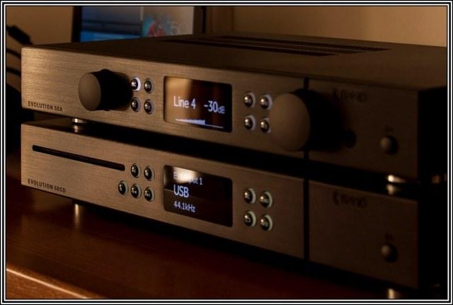 Sistema stereo 2qb7psj