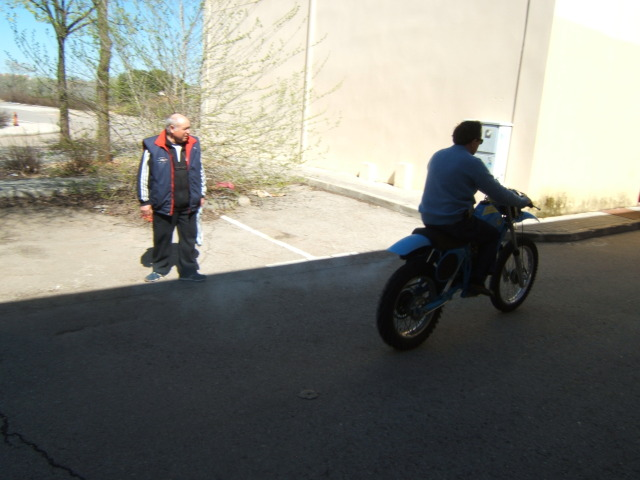 "Bultaco Pursang 125 ""Parabellum"" - Página 3 2qc3yad"