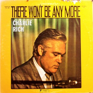 Charlie Rich - Discography (82 Albums = 88CD's) - Page 2 2qi1hds