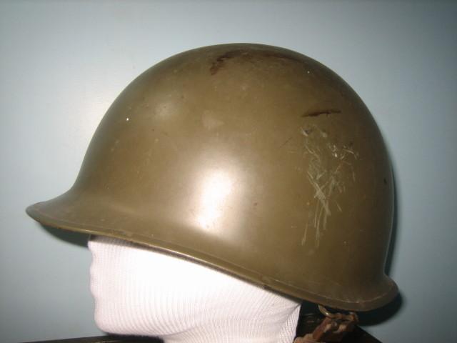 Korps Mariniers Uniforms 2qltixu