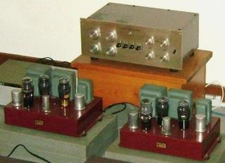 6 V 6 - Tetrodo di potenza 2qsb98z