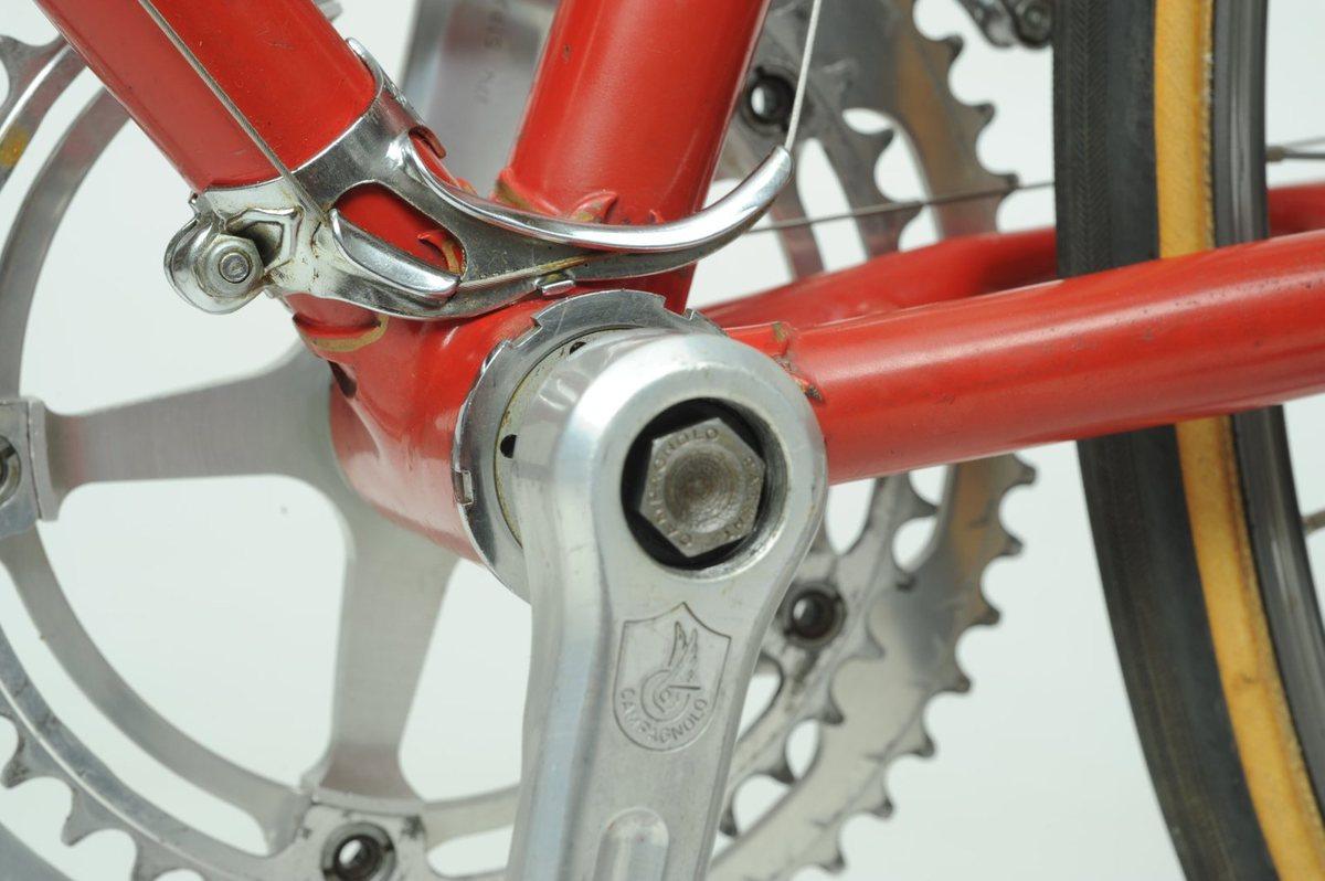 10 bicicletas míticas 2r44hzt