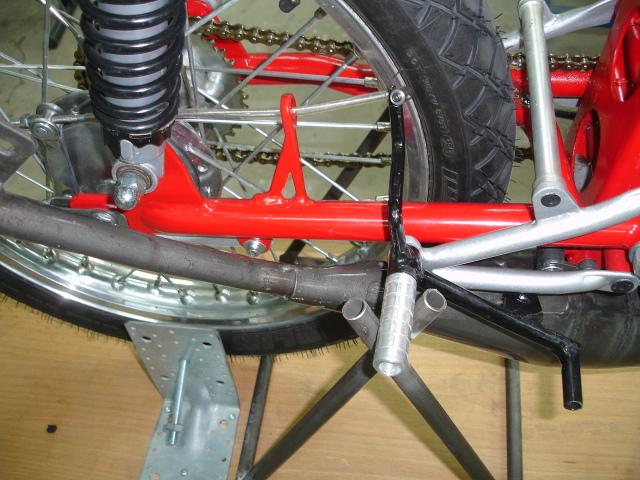 Proyecto moto competición de Josepe - Página 3 2rcv4uw