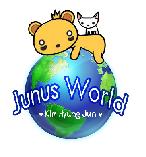 [PROYECTOS] Junus World