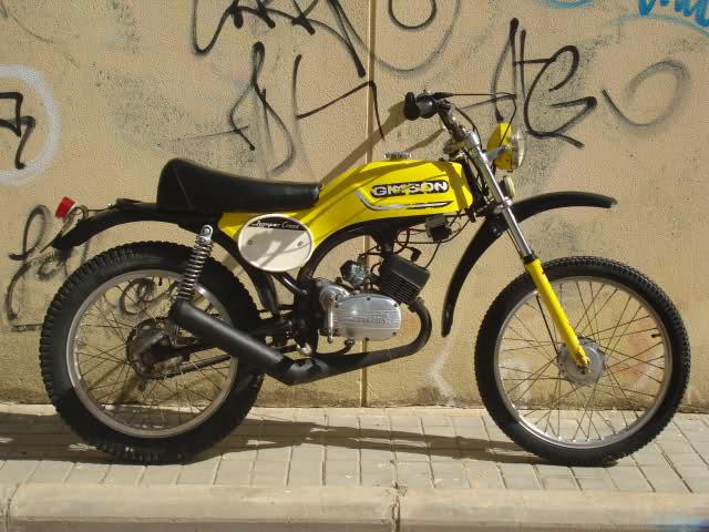 Mi Flandria Jumper 1978 2rfygw5