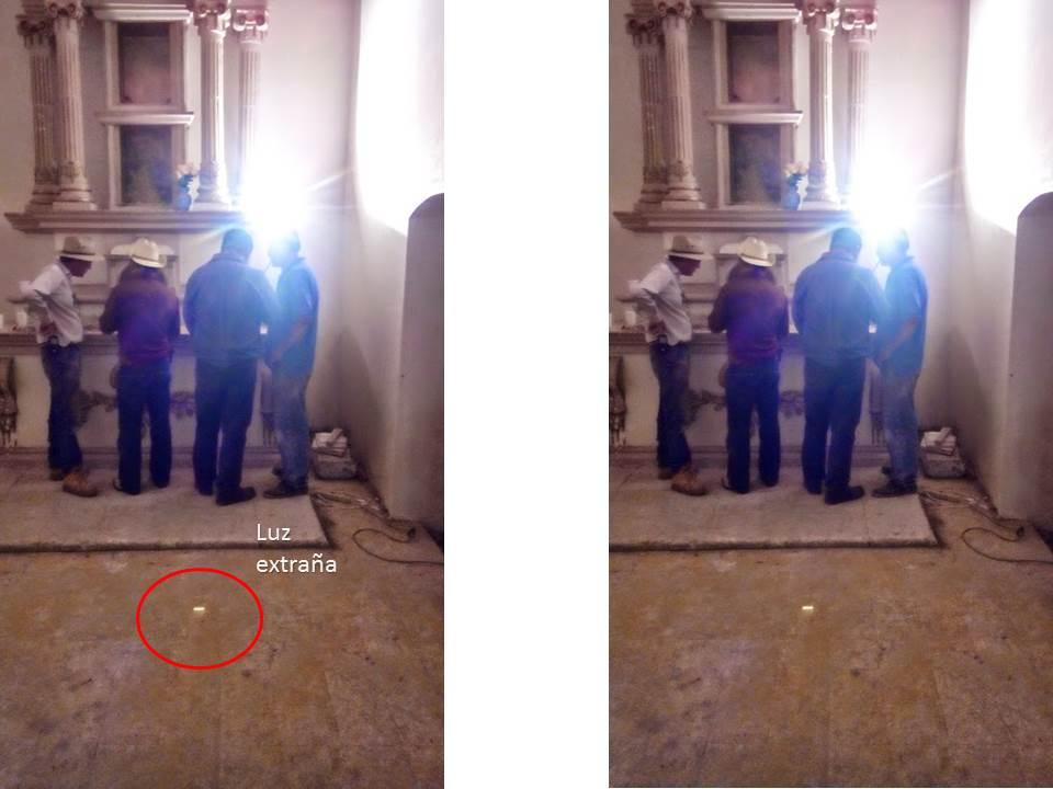 Pequeño tesoro encontrado en Guanajuato 2rm1ens