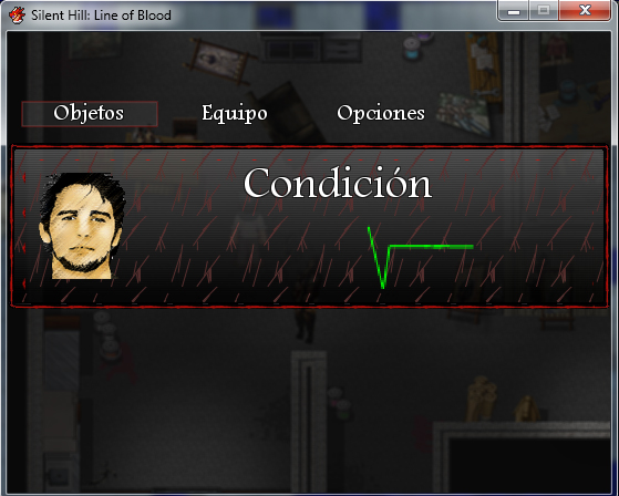 [ACE] Script: Horror Game Menu by Fatyguero ^^ 2rpv96o