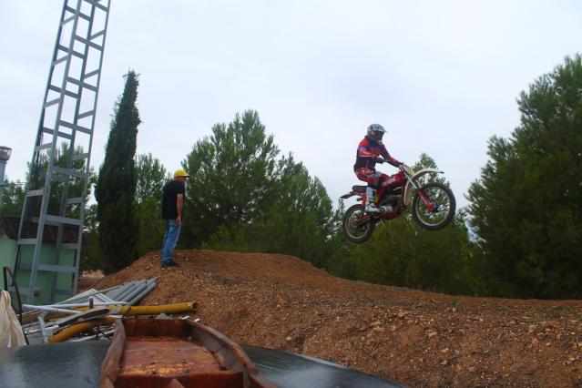 Quedada Motocross 50/80cc Elche 2rvydnb