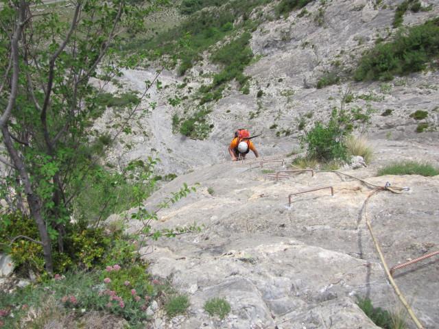 20120606 - FERRATA DE SACS - BENASQUE (Huesca) 2rw5ks4