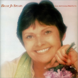 Billie Jo Spears - Discography (73 Albums = 76 CD's) 2rwakd1