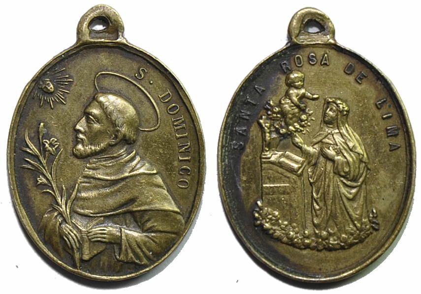 Proyecto recopilación medallas Santo Domingo de Guzmán  - Página 2 2rwomde