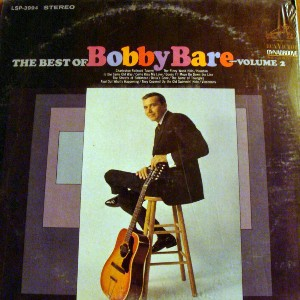 Bobby Bare - Discography (105 Albums = 127CD's) 2rwonlu