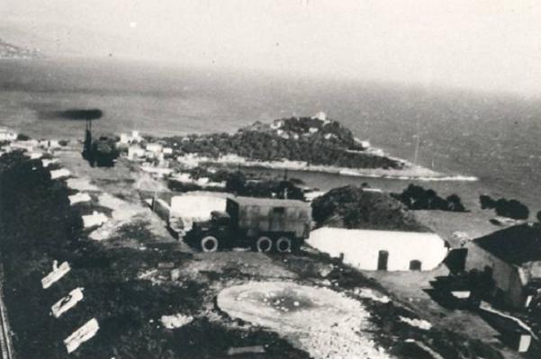 Radar mer, Cap Ferrat (Saint Jean, 06) 2rwstx5