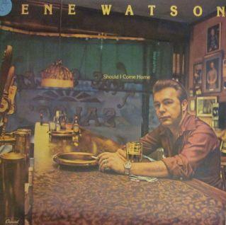 Gene Watson 2ryrsyb