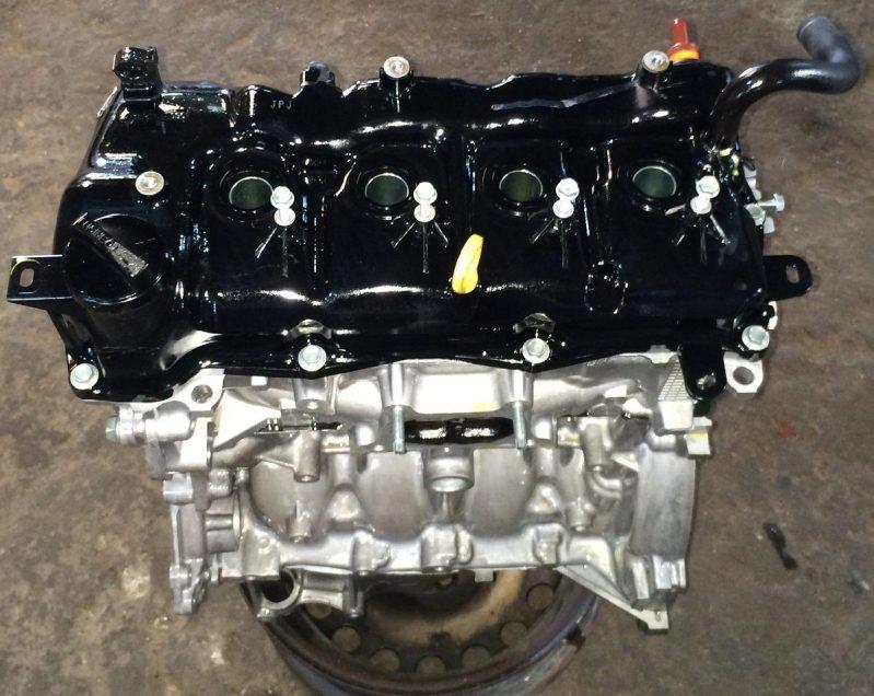 Qual a motorização do seu Toyota Etios 2sbuyaf