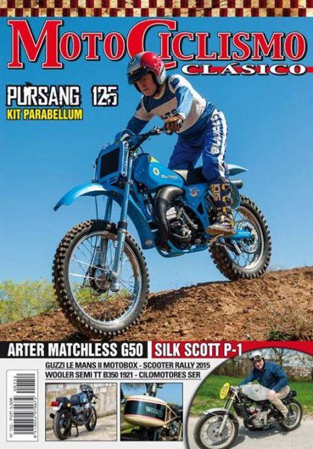 """Bultaco Pursang 125 """"Parabellum"""" - Página 3 2u48183"""