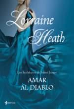 Lorraine Heath: Listado de libros y sipnosis 2u8x7p0