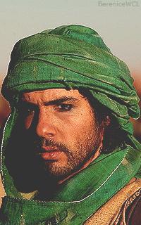 Achraf Al-Sakhri
