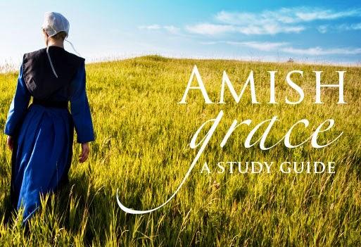 AMISH GRACE (2010)..Una historia sobre el perdón.  2upsqk9