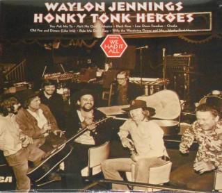Waylon Jennings - Discography (119 Albums = 140 CD's) 2urqi5i