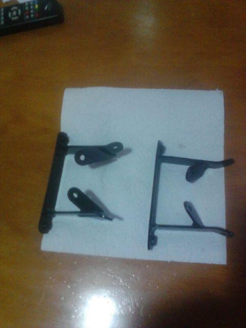 Variant´s cross versus Espirino/Ferro. 2uy6kq9