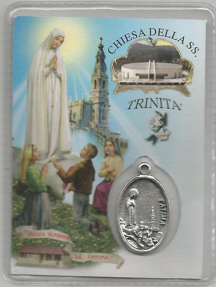 medallita de fatima 2v1ku2f