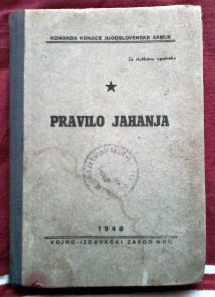 KONJICA 1945-1959 - Page 2 2v2f5ms