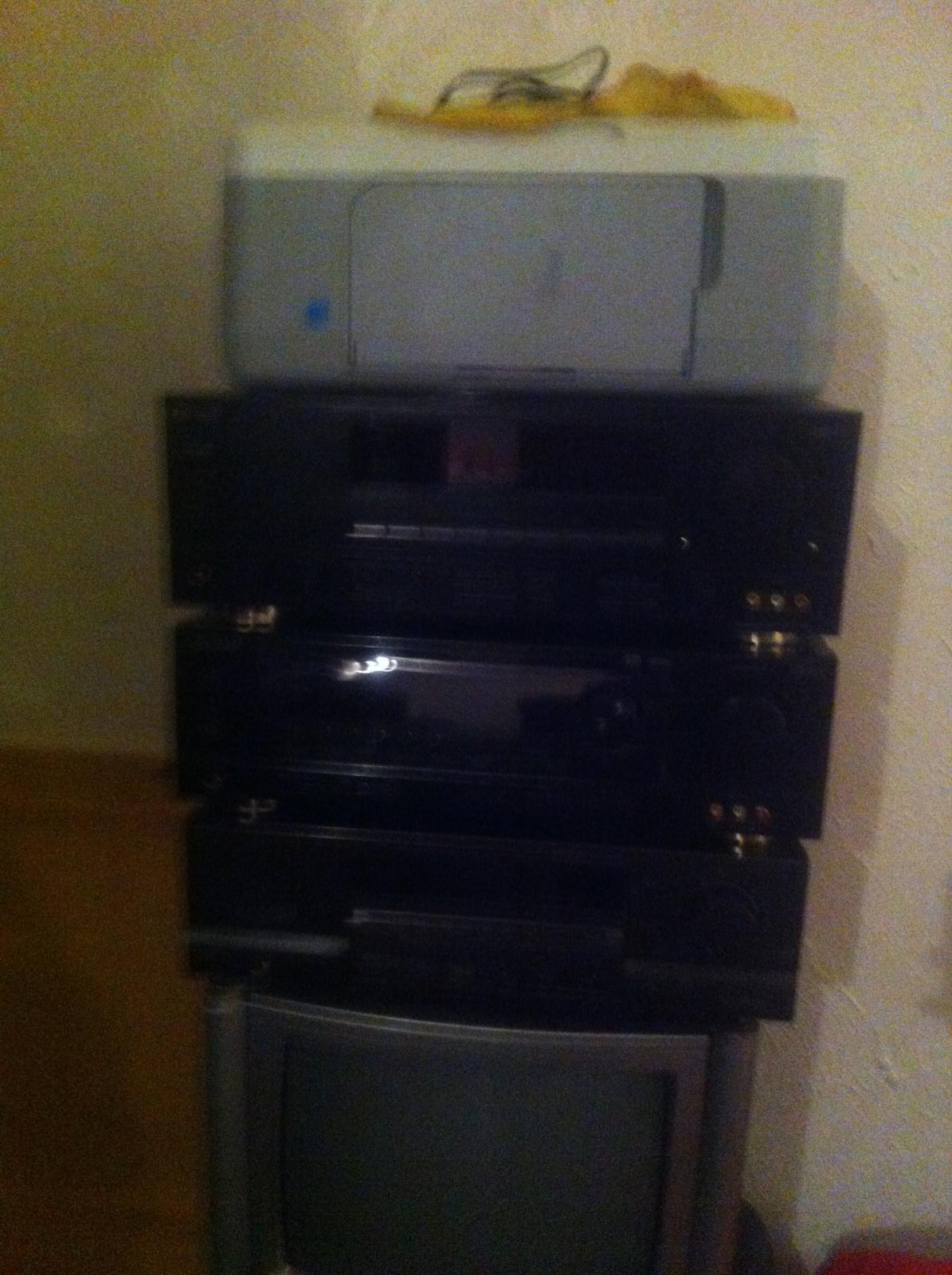 O meu sistema (Nuno Santos) 2vct0n5