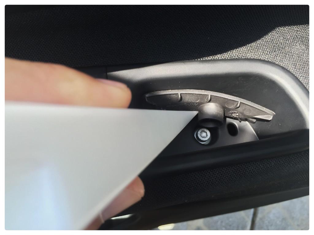 Tutorial - Remover painel das porta. 2vja7lz