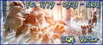 Foro gratis : Comunidad Pokémon X/Y/RO/ZA España - Portal 2vjbbzr