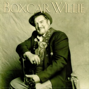 Boxcar Willie - Discography (45 Albums = 48 CD's) 2vmztj8