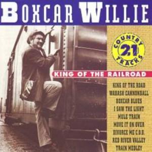 Boxcar Willie - Discography (45 Albums = 48 CD's) 2vnje53