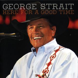 George Strait - Discography (50 Albums = 58CD's) - Page 2 2vwg3kx