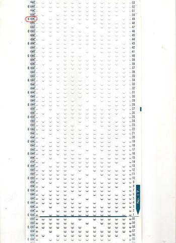 Перфокарты и узоры - Страница 4 2vx0f48