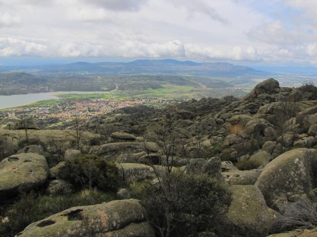 20120505 - PEDRIZA - SENDA MAESO 2vx4l1z