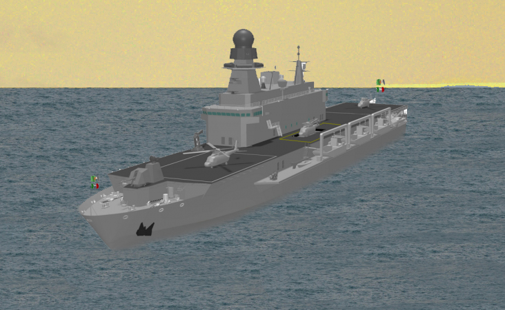 Super Lynx 300 أول صورة للنسخة الجزائرية مسلحة - صفحة 2 2w2g711