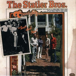 The Statler Brothers - Discography (70 Albums = 80 CD's) 2w7gu3s