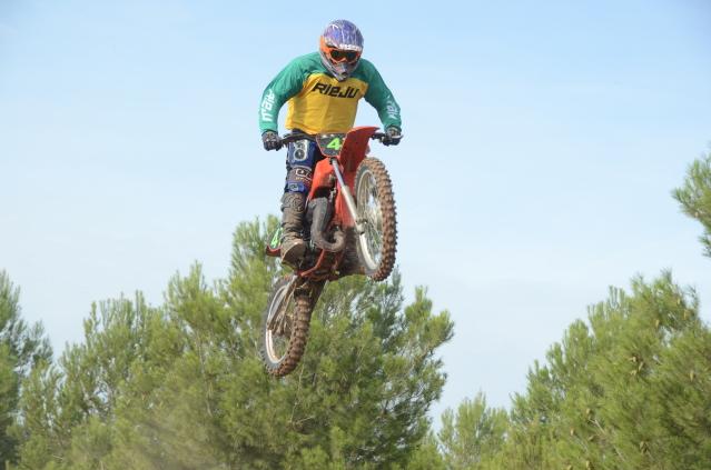 Quedada Motocross 50/80cc Elche 2wckuhs