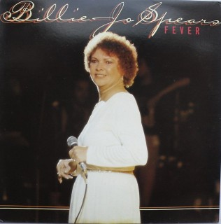 Billie Jo Spears - Discography (73 Albums = 76 CD's) - Page 2 2wdwlfm