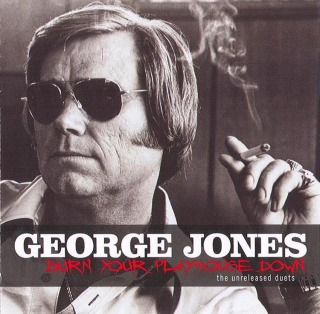 George Jones - Discography (280 Albums = 321 CD's) - Page 10 2wf6yyq
