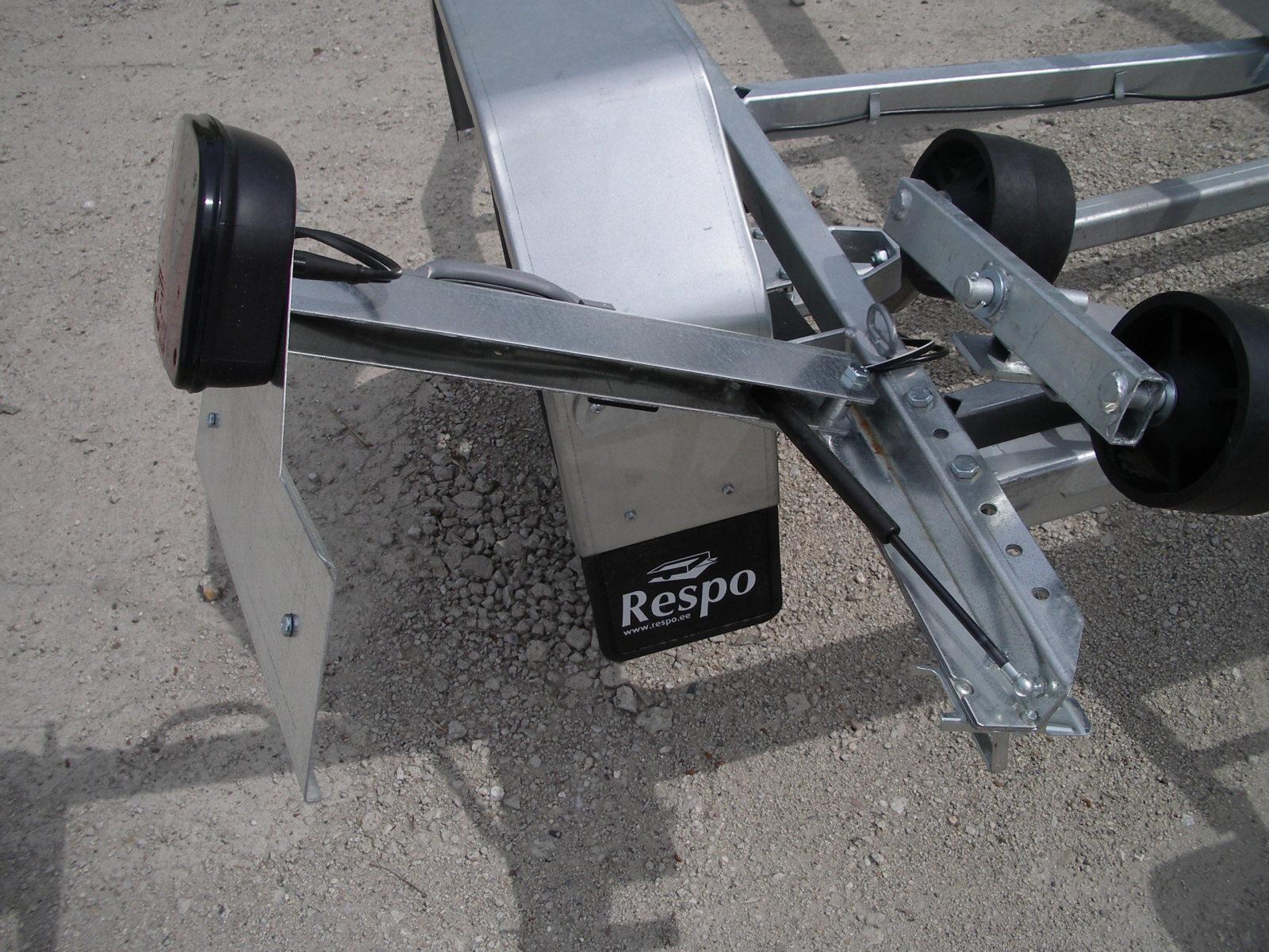 Ремаркета и колесари RESPO (сертифициран производител) - Page 2 2wn0htx
