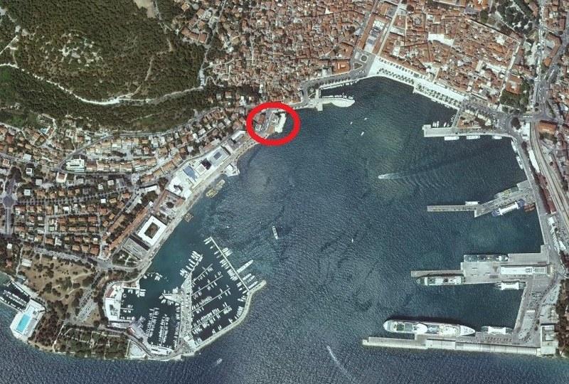 Komanda vojno - pomorske oblasti u Splitu - Page 3 2wpjzbt