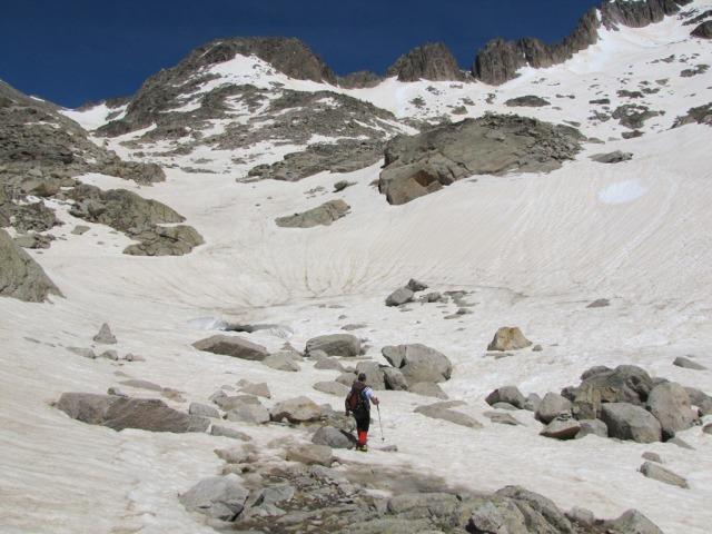 20120605 - CORREDOR ESTASEN AL ANETO (3.404 m) 2wqu3hj