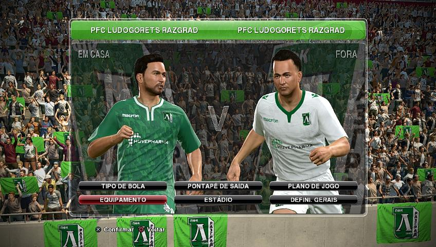 [PES 14 PC] Patch Liga Portugal v3.1 Oficial Tuga Vicio   (Update Final Patch 3.1 lançado Pag.26) 2wrewko