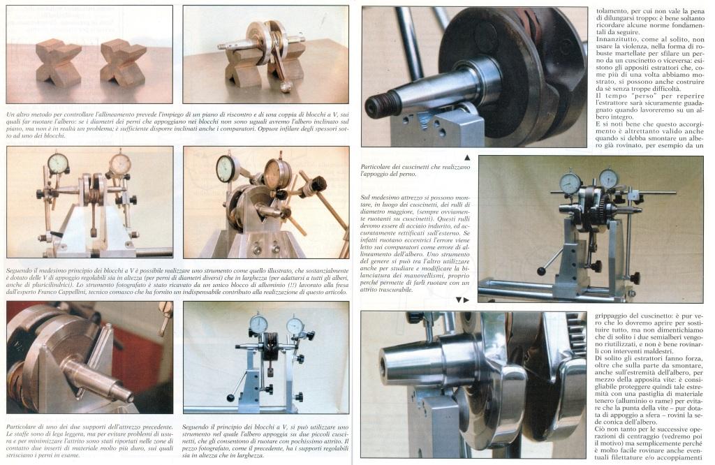 Equilibrado cigüeñal - Factor de equilibrado - Página 2 2ylvhv8