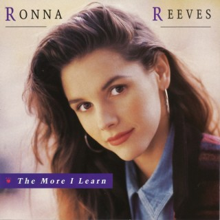 Ronna Reeves - Discography (5 Albums) 2ymggvq