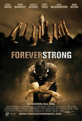 Siempre Fuertes (Forever Strong) DvdRip - Español Latino ¡¡NUEVO LINK!! 2ynjv54
