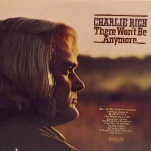 Charlie Rich - Discography (82 Albums = 88CD's) 2yv2scy